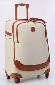 ブリックススーツケース