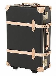 ジュエルナローズ スーツケース