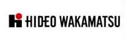 協和(HIDEO WAKAMATSU)
