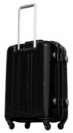 サンコー鞄 スーツケース