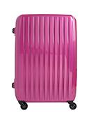 シフレ スーツケース