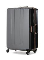 ティーアンドエス スーツケース