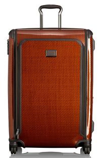 トゥミ スーツケース