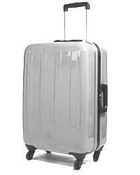 ダーリング激安スーツケース