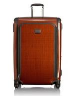 TUMI スーツケース